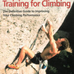 [PDF] [EPUB] Training for Climbing: The Definitive Guide to Improving Your Climbing Performance Download