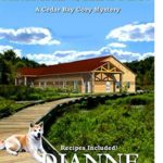 [PDF] [EPUB] Trouble at the Animal Shelter (Cedar Bay Mystery #10) Download