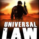 [PDF] [EPUB] Universal Law: Set in The Human Chronicles Universe (The Adam Cain Saga Book 6) Download