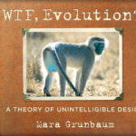 [PDF] [EPUB] WTF, Evolution?!: A Theory of Unintelligible Design Download