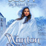 [PDF] [EPUB] Wanton in Winter (The Wicked Winters Book 3) Download