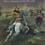 [PDF] [EPUB] Warpath: The True Story of the Fighting Sioux Told in a Biography of Chief White Bull Download