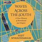 [PDF] [EPUB] Waves Across the South: A New History of Revolution and Empire Download