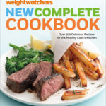 [PDF] [EPUB] Weight Watchers New Complete Cookbook: Over 500 Delicious Recipes for the Healthy Cook's Kitchen Download