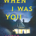 [PDF] [EPUB] When I Was You Download