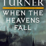 [PDF] [EPUB] When the Heavens Fall (The Chronicles of the Exile, #1) Download