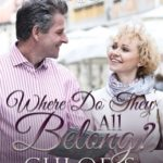 [PDF] [EPUB] Where Do They All Belong? Download