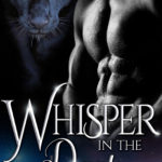 [PDF] [EPUB] Whisper in the Dark (Shifters of Morwood #1) Download
