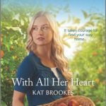 [PDF] [EPUB] With All Her Heart Download