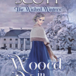 [PDF] [EPUB] Wooed in Winter (The Wicked Winters, #7) Download