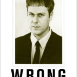 [PDF] [EPUB] Wrong: A Critical Biography of Dennis Cooper Download