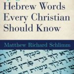 [PDF] [EPUB] 70 Hebrew Words Every Christian Should Know Download