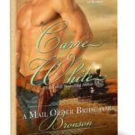 [PDF] [EPUB] A Mail Order Bride for Bronson (The Carson Brothers of Kansas, #2) Download