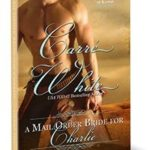 [PDF] [EPUB] A Mail Order Bride for Charlie (The Carson Brothers of Kansas, #1) Download