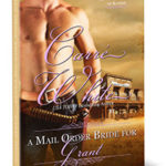 [PDF] [EPUB] A Mail Order Bride for Grant (The Carson Brothers of Kansas, #4) Download