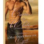 [PDF] [EPUB] A Mail Order Bride for Wyatt (The Carson Brothers of Kansas, #3) Download