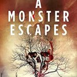 [PDF] [EPUB] A Monster Escapes (The Jane Elring Stories Book 1) Download