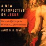 [PDF] [EPUB] A New Perspective on Jesus: What the Quest for the Historical Jesus Missed Download