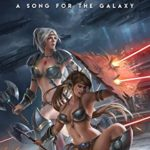 [PDF] [EPUB] A Song for the Galaxy (The Chronicles of Jegra #6) Download