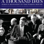 [PDF] [EPUB] A Thousand Days: John F. Kennedy in the White House Download
