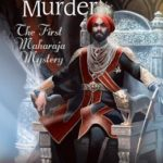 [PDF] [EPUB] A Very Pukka Murder (Maharajah Mystery #1) Download