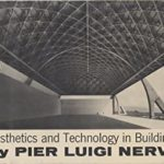 [PDF] [EPUB] Aesthetics and Technology in Building Download