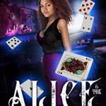 [PDF] [EPUB] Alice and the VooDoo Queen: A New Adult Paranormal Urban Fantasy Novella Download