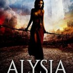 [PDF] [EPUB] Alysia in Wonderland: An Action-Adventure Serial (Knights and Demons Book 6) Download