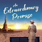 [PDF] [EPUB] An Extraordinary Promise Download