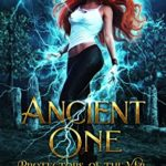 [PDF] [EPUB] Ancient One: Reverse Harem Paranormal Romance (Protectors of the Veil Book 1) Download