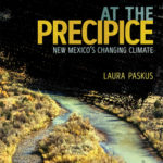 [PDF] [EPUB] At the Precipice: New Mexico's Changing Climate Download