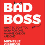 [PDF] [EPUB] Bad Boss: What to Do If You Work for One, Manage One or Are One Download