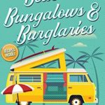 [PDF] [EPUB] Beaches, Bungalows, and Burglaries (A Camper and Criminals Cozy #1) Download