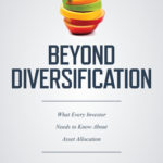 [PDF] [EPUB] Beyond Diversification: What Every Investor Needs to Know about Asset Allocation Download
