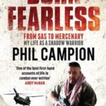 [PDF] [EPUB] Born Fearless: From Kids' Home to SAS to Pirate Hunter – My Life as a Shadow Warrior Download
