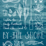 [PDF] [EPUB] By the Shore: Explore the Pacific Northwest Coast Like a Local Download