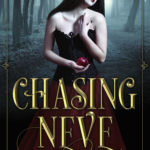 [PDF] [EPUB] Chasing Neve: Snow White Reimagined (Happily Ever After #2) Download