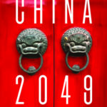 [PDF] [EPUB] China 2049: Economic Challenges of a Rising Global Power Download