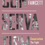 [PDF] [EPUB] Conservatism: The Fight for a Tradition Download