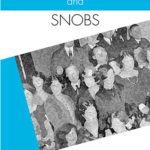 [PDF] [EPUB] Contemporaries and Snobs Download