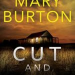 [PDF] [EPUB] Cut and Run Download