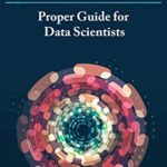 [PDF] [EPUB] Data Visualization: Clear Introduction to Data Visualization with Python. Proper Guide for Data Scientist Download