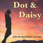 [PDF] [EPUB] Death, Dot and Daisy Download