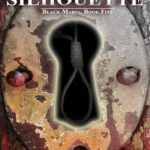 [PDF] [EPUB] Death in Silhouette (Black Maria, #5) Download
