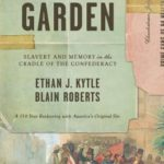[PDF] [EPUB] Denmark Vesey's Garden: Slavery and Memory in the Cradle of the Confederacy Download