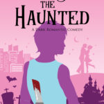 [PDF] [EPUB] Don't Date the Haunted (Haunted Romance, #1) Download