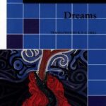 [PDF] [EPUB] Dreams by C.G. Jung Download