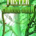 [PDF] [EPUB] Drowning World (Humanx Commonwealth #21) Download