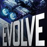 [PDF] [EPUB] Evolve (Forgotten Starship #5) Download