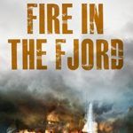 [PDF] [EPUB] Fire in the Fjord Download